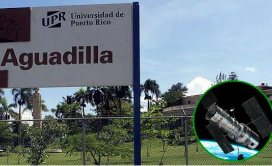 UPR Aguadilla