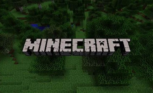 Minecraft en Windows 10