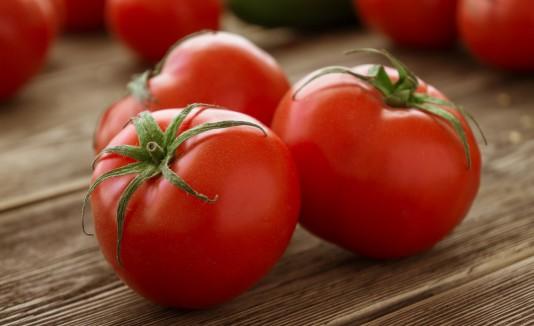 Tomate / Brandshare