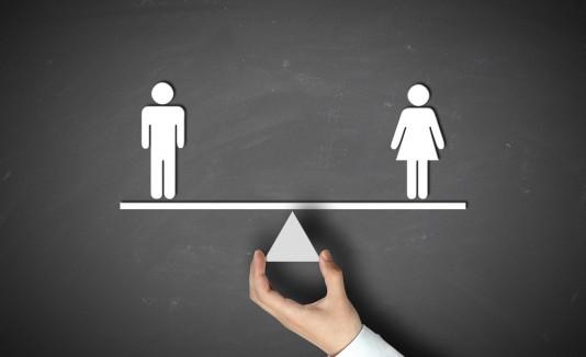Perspectiva de Género / Igualdad