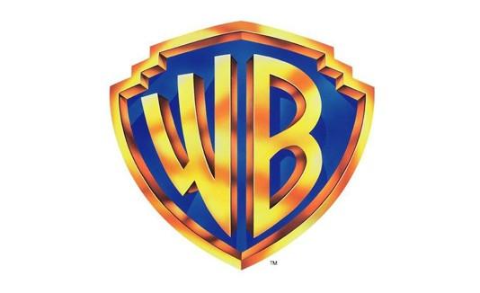 Logo de Warner Bros. Entertainment