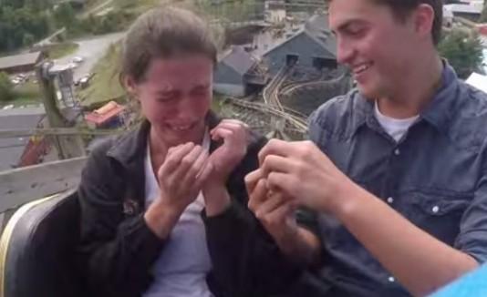 propuesta matrimonio