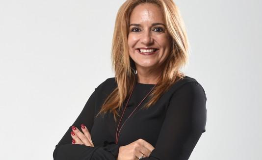 Neyssa Varela Ríos