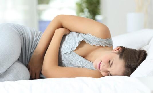 Menstruación / PMS / Dolor