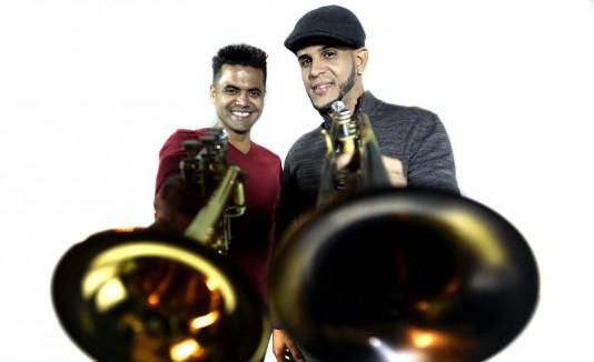 Urban Trompet
