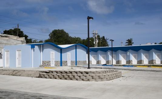 Villa Pesquera de Fajardo