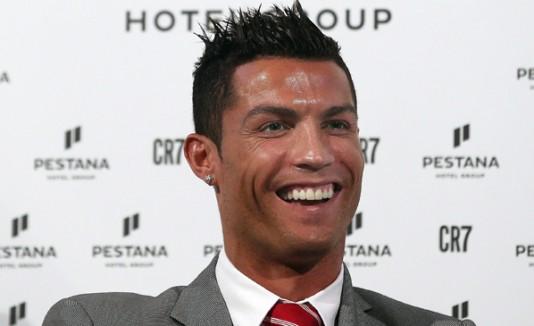 Cristiano_Ronaldo_hoteles