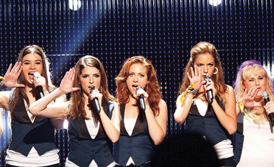 Pitch_Perfect2