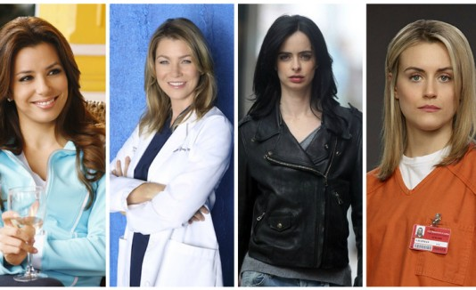 Women series