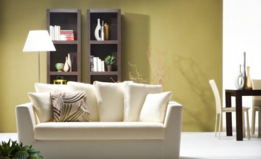 Feng shui para atraer la energ a positiva a tu hogar for El feng shui en casa
