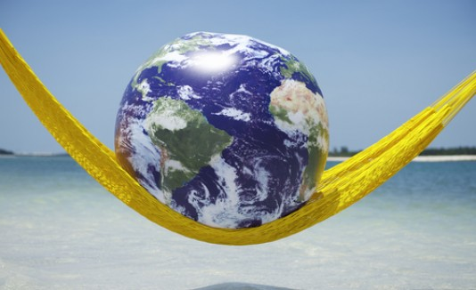 Junte de expertos en turismo sustentable
