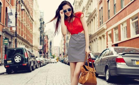 Moda, Mujer, Fashion, Accesorios