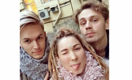 Askarova