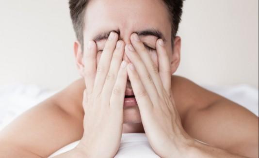 Dormir, Insomnio, Calor, Depresión