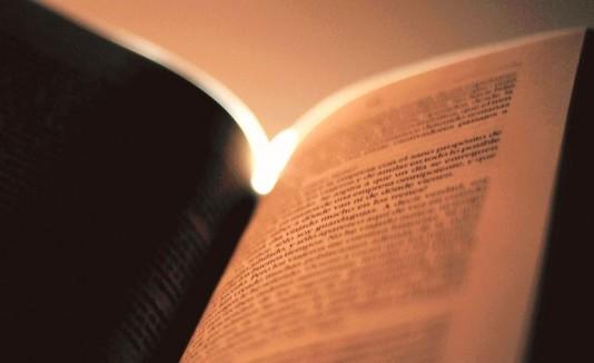 Lectura como terapia emocional y educativa