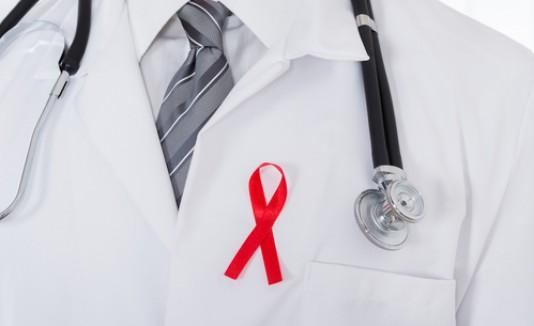 Nueva campaña para terminar con el estigma del VIH