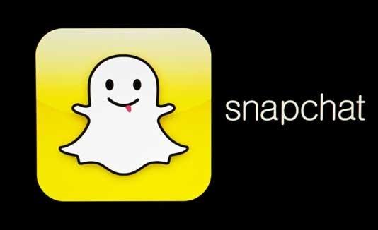 Protege tu cuenta de Snapchat con estos consejos