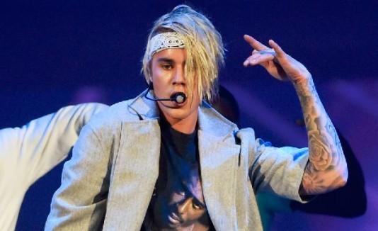 Las 7 frases más polémicas que han dicho los famosos