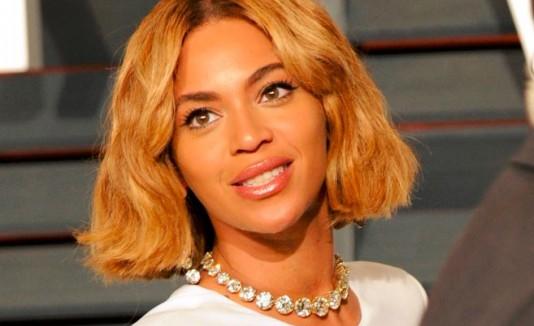 Beyoncé pasa de Lemonade a jugo de watermelon