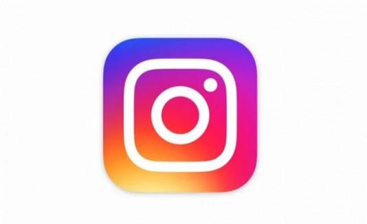 Instagram nuevo logo