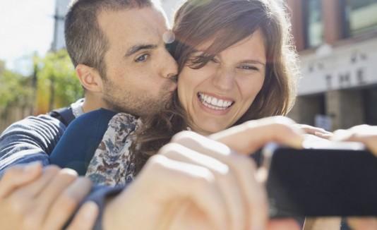 Las parejas DINK son individualistas, centradas en ellas mismas y buscan la satisfacción inmediata, según psicóloga.