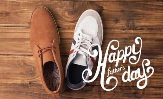 Día de los Padres