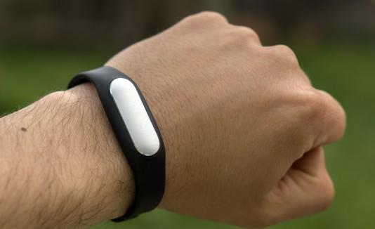 Las pulseras digitales son una  alternativa para personas que mantienen una rutina regular de ejercicios.