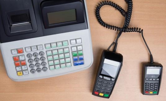 Pagar tarjeto de crédito