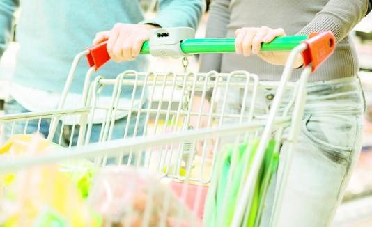 """El comerciante aseguró que el programa ha incurrido en un """"patrón de violación del reglamento desde 2013""""."""