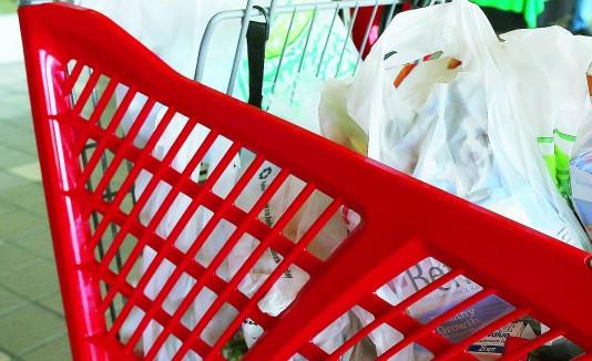 La directora del Programa WIC expuso que se llevó a cabo una nueva selección de alimentos, en la cual, se incluyeron algunos con un costo menor.