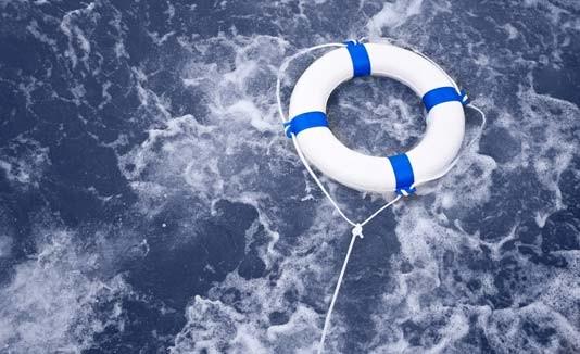 Ahogarse, Ahogamiento, Agua, Playas, Prevención, Salvavidas