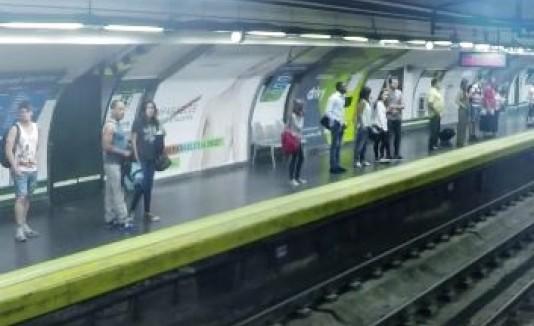 Ghostbusters promo en España