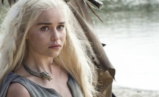HBO anunció ayer que la séptima temporada de la serie comenzará a rodarse este verano para estrenarse en el mismo periodo de 2017.