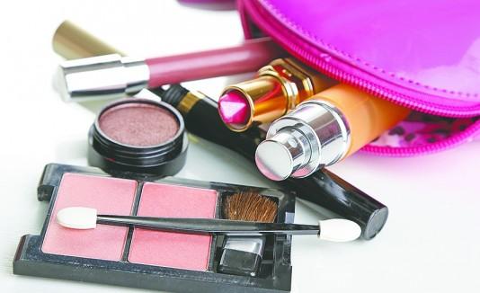 María Soláns, maquilladora de celebridades, te da los secretos de cada concepto.