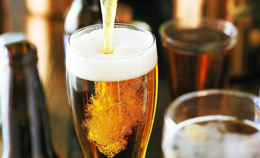 En Aguadilla se llevará a cabo el 5K Beer Fest.
