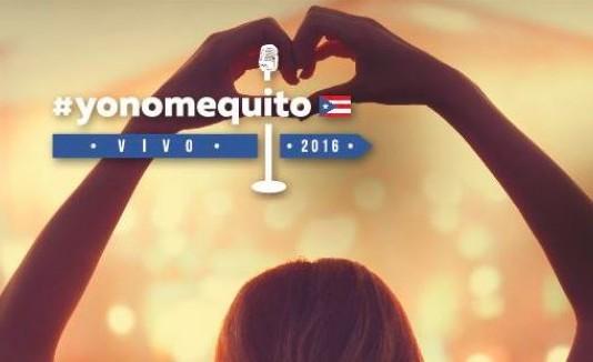 YoNoMeQuito