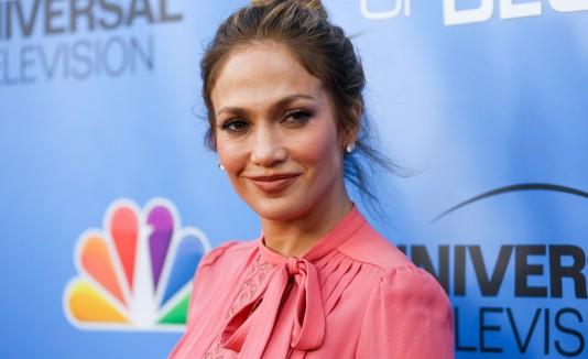 Jennifer López encarnará a la narcotraficante Griselda Blanco en serie de HBO.