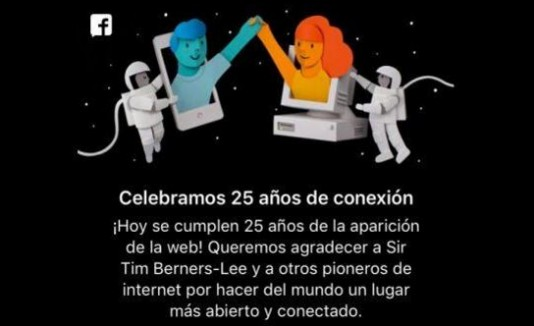 Facebook WWW