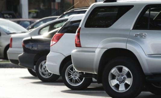 Financiamiento de carros puerto rico