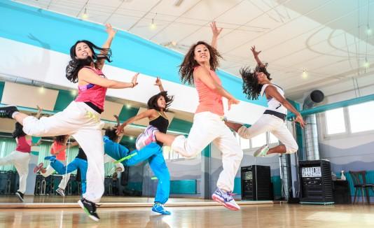 El especialista destacó que la principal excusa de las personas para no hacer ejercicio es la falta de tiempo.