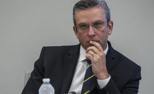 Wall Street Journal exhorta no trabajar con el plan de Alejandro García Padilla y esperar por propuestas del próximo gobernador.