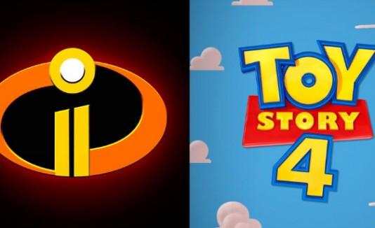 Disney Pixar Animation