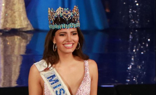 Stephanie Del Valle
