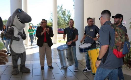 UPR Aguadilla inicia clases
