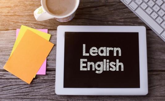 Ingles, idioma, aprender