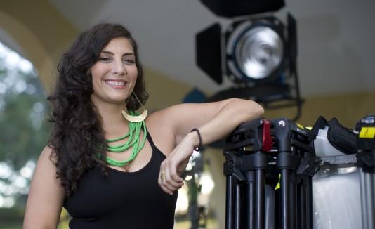 Joa Rodríguez