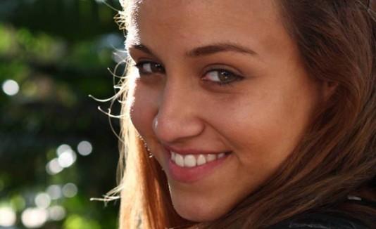 Deborah A. Rodríguez Díaz