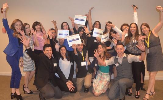 SME Student Summit