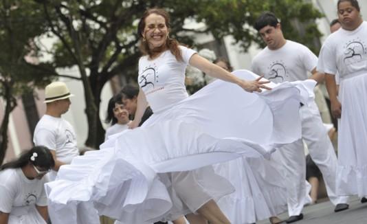 Danza Activa