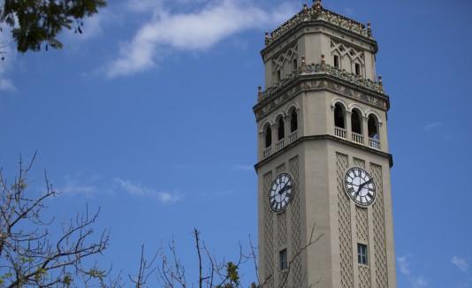 Según líderes del Movimiento Estudiantil, este paquete legislativo busca una justicia económica para todos los sectores en la universidad pública.